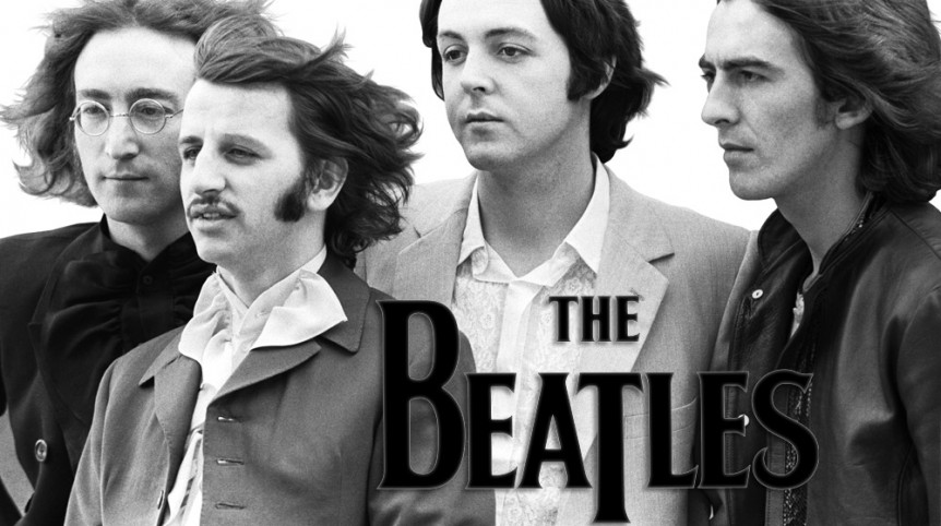 the-beatles-remastered
