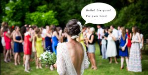 TOP 7 THINGS YOU WISHED YOU KNEW BEFORE YOUR WEDDING