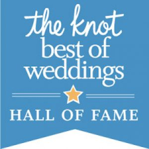knot_hall_of_fame