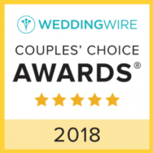 weddingwire-2018-badge