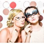 wedding photo booth rentals-all about you entertainment