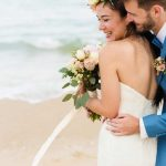 10 Wedding Ideas on a Budget - All About You Entertainment Savannah