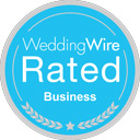 wedding-wire-rated-badge-small