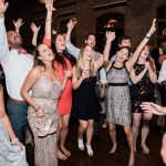 Booking a DJ: The Most Important Things to Know before You Book - All About You Entertainment Savannah