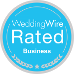 all-about-you-entertainment-wedding-wire-rated-badge-300x300