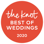 the knot best of weddings 2020 all about you entertainment