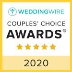 weddingwire 2020 badge 300x300 1