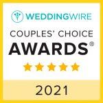 weddingwire 2021 badge 300x300 1 1024x1024 1